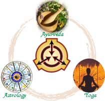 Medical Astrology, Ayurveda & Astrology